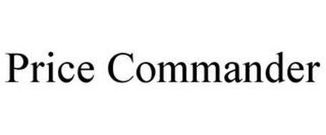PRICE COMMANDER