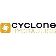 CYLCONE HYDRAULICS