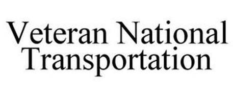 VETERAN NATIONAL TRANSPORTATION