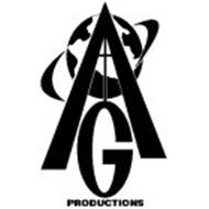 AG PRODUCTIONS