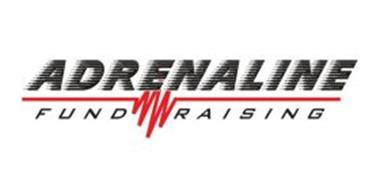 ADRENALINE FUND RAISING