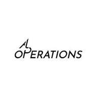 ALP OPERATIONS