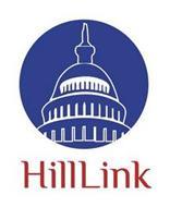 HILLLINK
