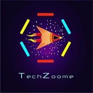 TECHZOOME