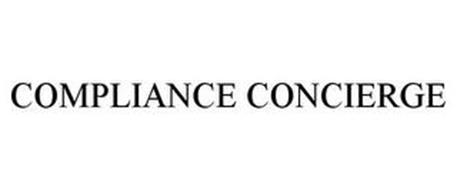 COMPLIANCE CONCIERGE