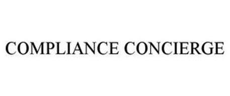 COMPLIANCE CONCIERGE