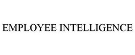 EMPLOYEE INTELLIGENCE