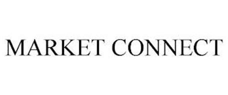 MARKET CONNECT