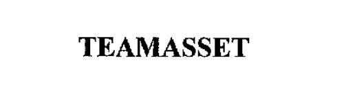 TEAMASSET