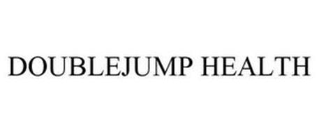DOUBLEJUMP HEALTH