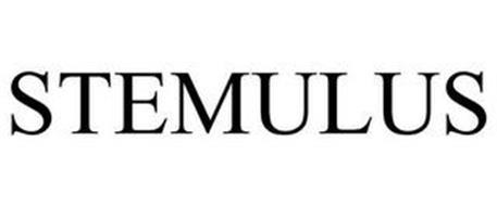 STEMULUS