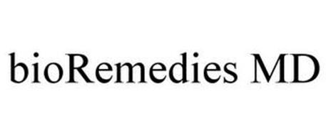 BIOREMEDIES MD