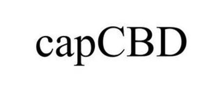 CAPCBD