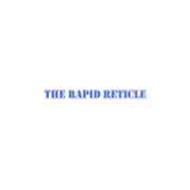 THE RAPID RETICLE
