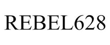 REBEL628