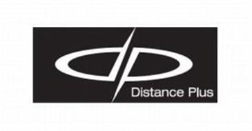 DP DISTANCE PLUS