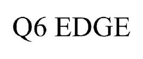 Q6 EDGE