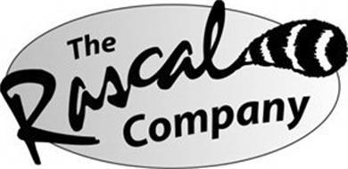THE RASCAL COMPANY