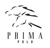 PRIMA POLO
