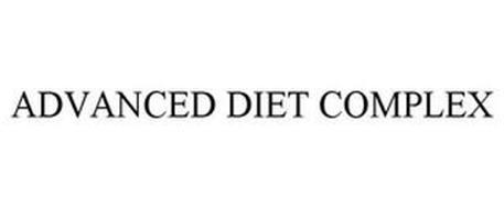 ADVANCED DIET COMPLEX