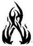 Primal Vantage Company, Inc.