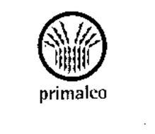 PRIMALCO