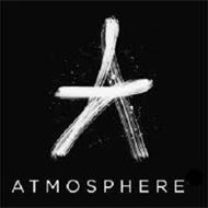 A ATMOSPHERE