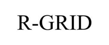 R-GRID