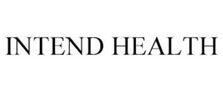 INTEND HEALTH
