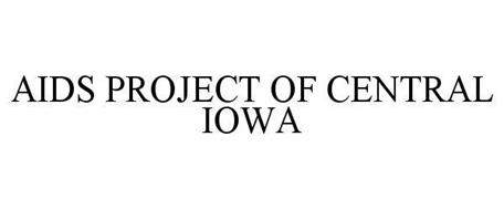 AIDS PROJECT OF CENTRAL IOWA