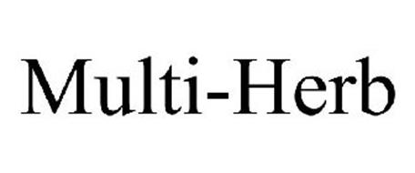 MULTI-HERB