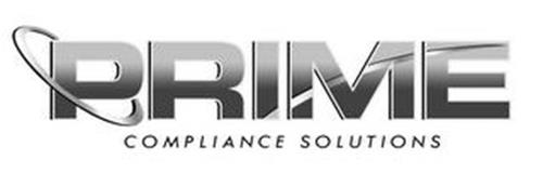 PRIME COMPLIANCE SOLUTIONS