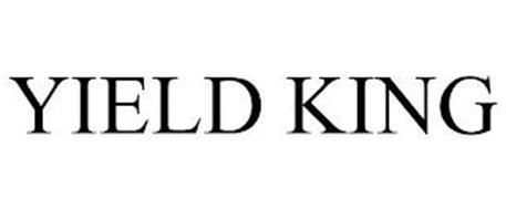 YIELD KING