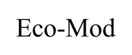 ECO-MOD