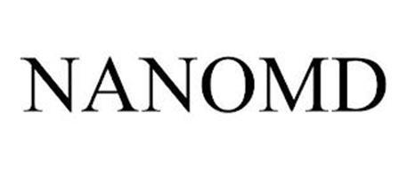 NANOMD