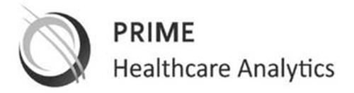 PRIME HEALTHCARE ANALYTICS