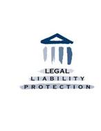 LEGAL LIABILITY PROTECTION