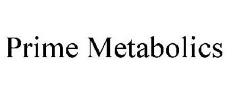 PRIME METABOLICS