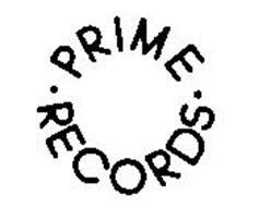 PRIME RECORDS