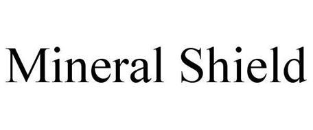 MINERAL SHIELD