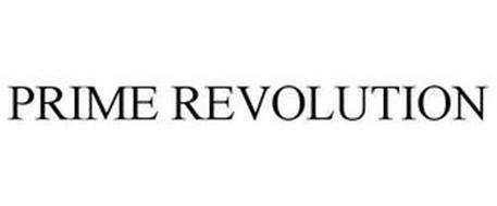 PRIME REVOLUTION