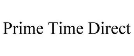 PRIME TIME DIRECT