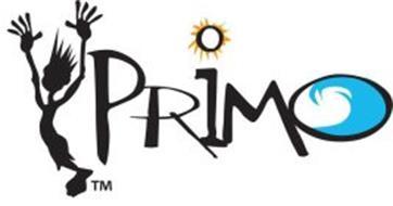 PRIMO ACTIVEWEAR