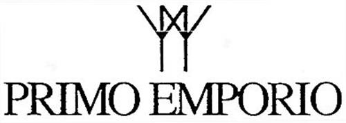 PRIMO EMPORIO