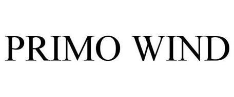 PRIMO WIND