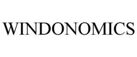 WINDONOMICS