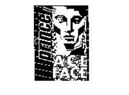 PRINCE ACE FACE