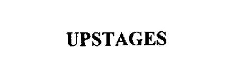 UPSTAGES