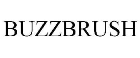 BUZZBRUSH