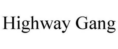HIGHWAY GANG